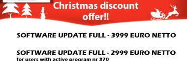 EnigmaTool UK Special Christmas Offer !