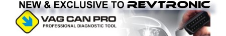Exclusive_to_Revtronic_-_VAG_CAN_Pro