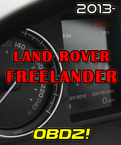 freelander2013obd2