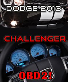 challenger2013 by obd