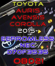 avensis2015