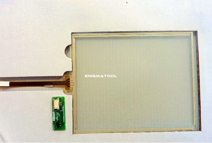 enigmatool_lcd_touch_panel