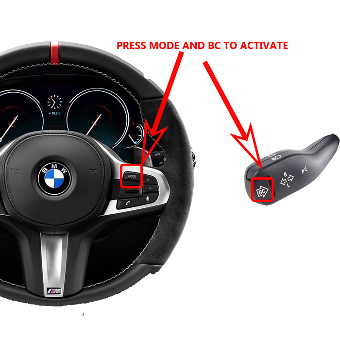 bmw_g_series_stop_speed_freezer