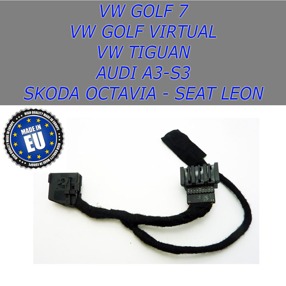 VW_GOLF7_SEAT_SKODA_STOPPER_KM_FREEZER
