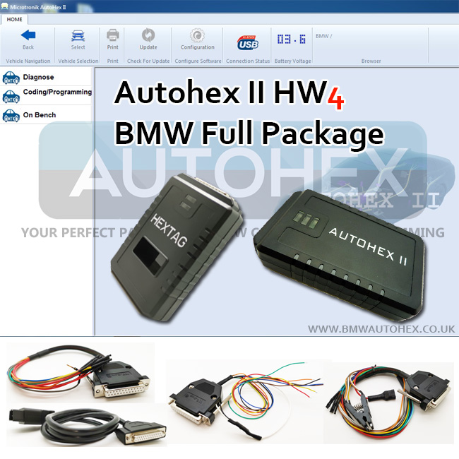 BMW-AUTOHEX-HW4-FULL-PACKAGE