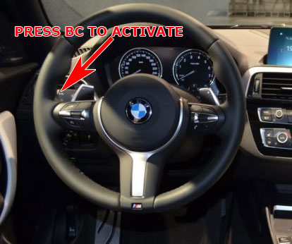 BMW-STOPPER-FREEZER-F-SERIES-FLAT-BLACK-PANEL_BC_TO_ACTIVATE