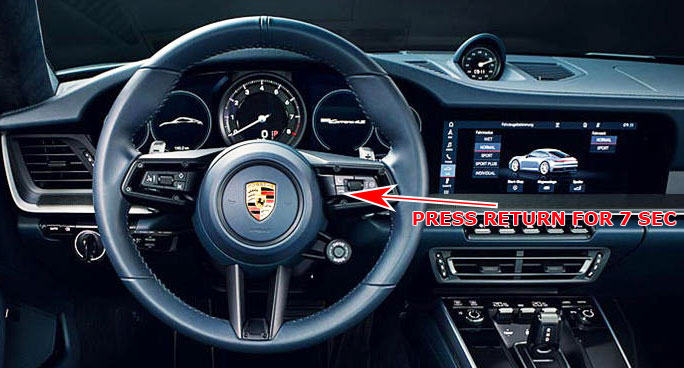 PORSCHE-992-PANAMERA-3-STOPPER-FREEZER-2019_activation