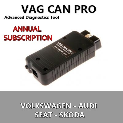 vcp_anual_subscription_PLUGIN