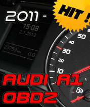 audia1-by-obd-enigma